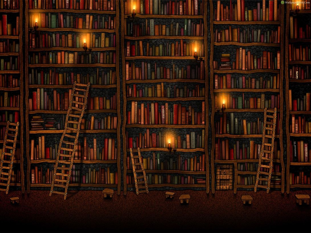 Background-Of-A-Library3